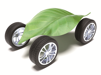 E-Mobility-Auto_Blatt_PNG.png