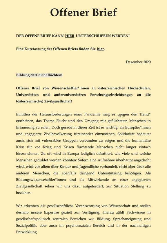 offener_brief-2.jpg