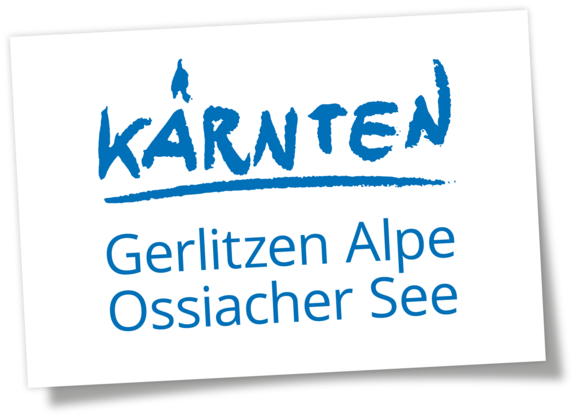 logo-ossiacher-see.png