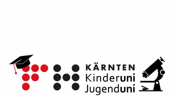 [Translate to English:] Kinder- und Jugenduniversität