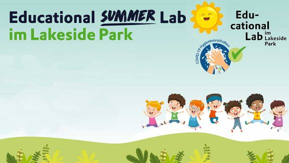 Educational Summer Lab
