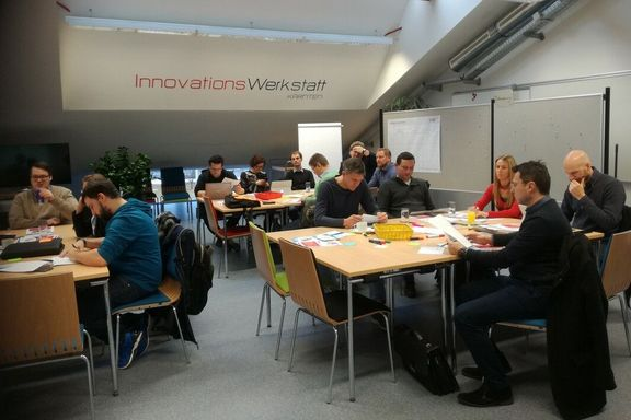 innovationswerkstatt-1.jpg
