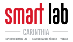 smart-lab-logo.png