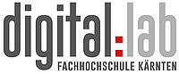 digital-lab-logo.jpg